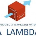Conducibilità-termica-materiale-lambda-300x201