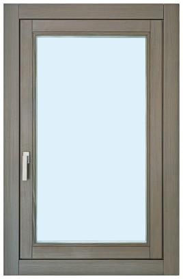 Aa3 soliani serramenti - Download er finestra ...
